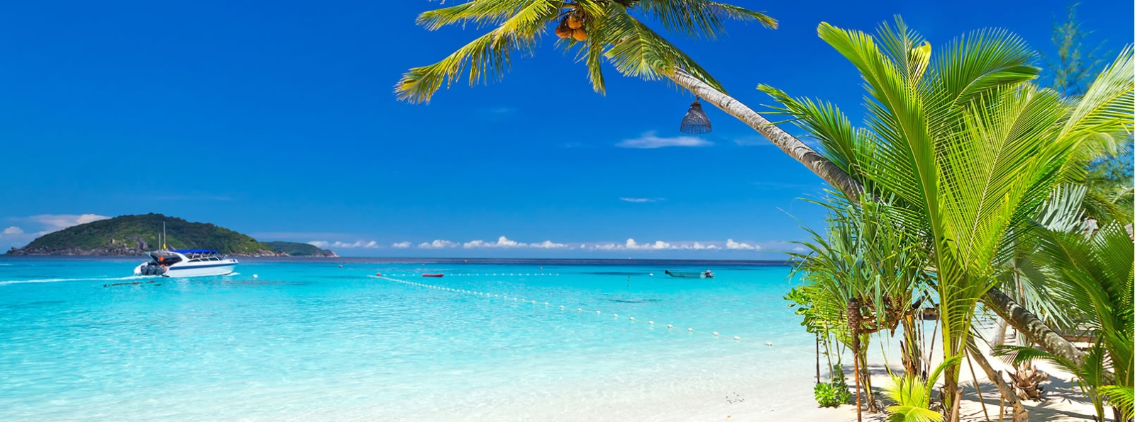 Jamaica Reopens Next Week As Caribbean Opens Back Up For